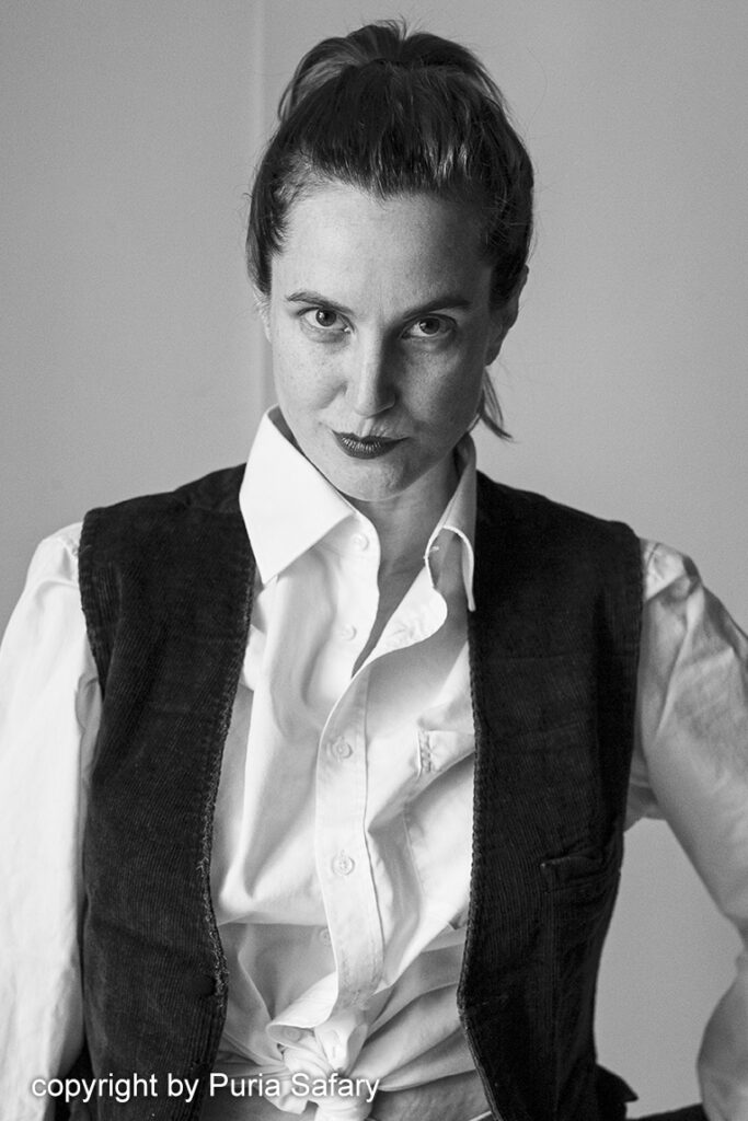Mirijam-Verena-Jeremic-Actress